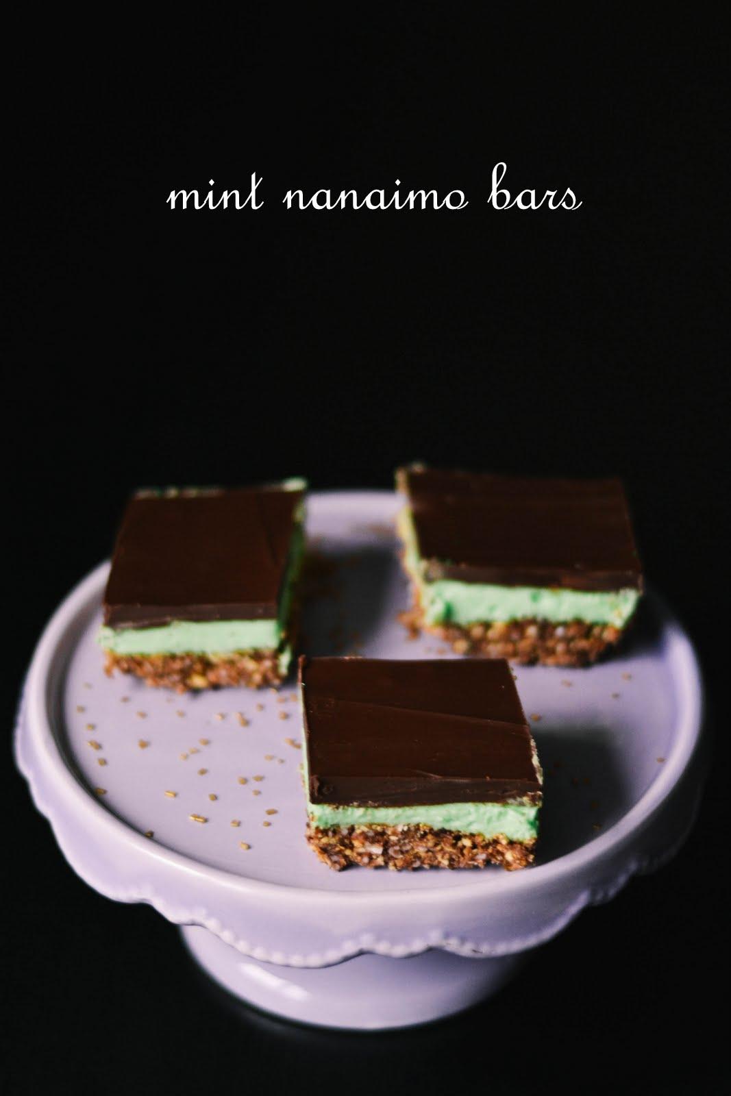 mint+nanimo-8.jpg