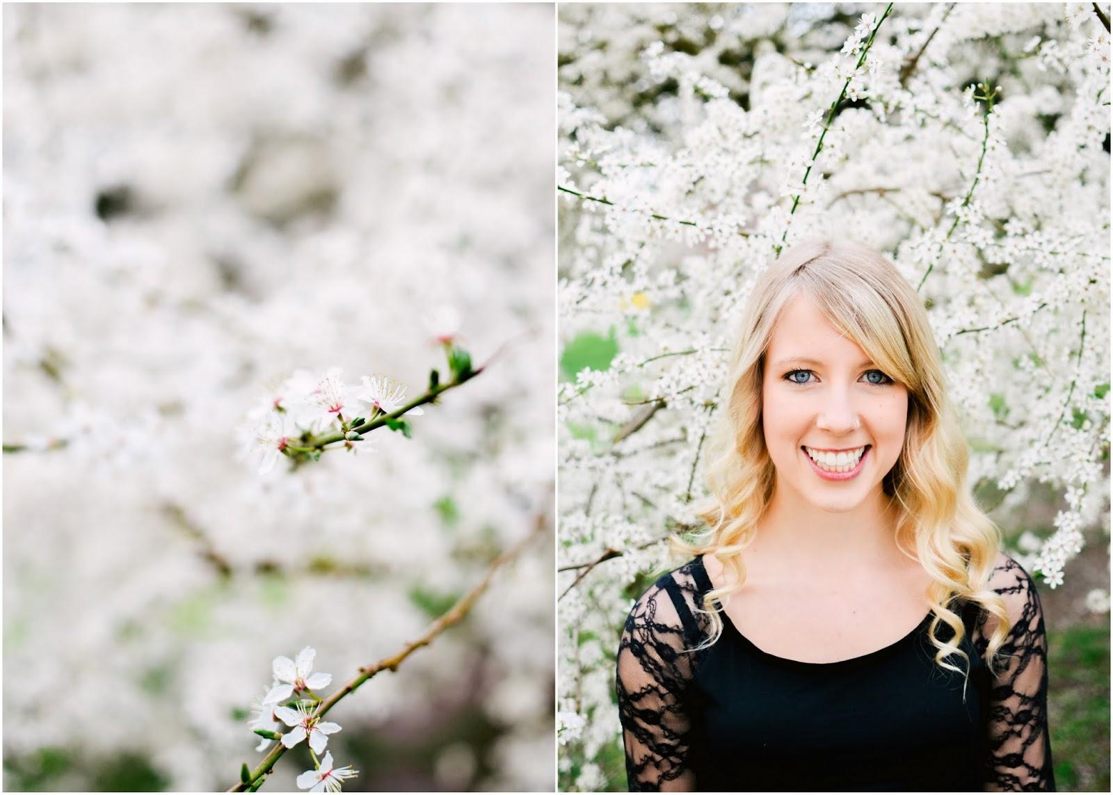 april+blossoms2-002.jpg