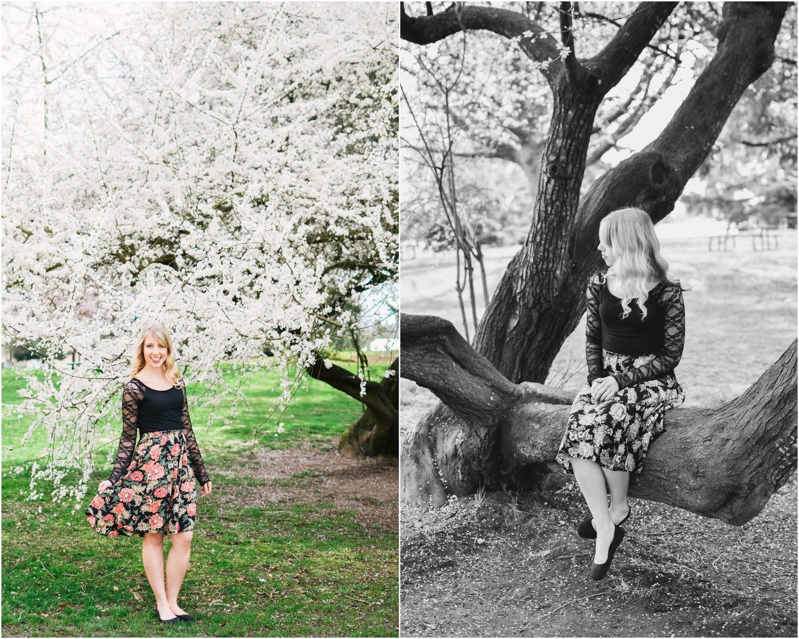 april+blossoms1-001.jpg