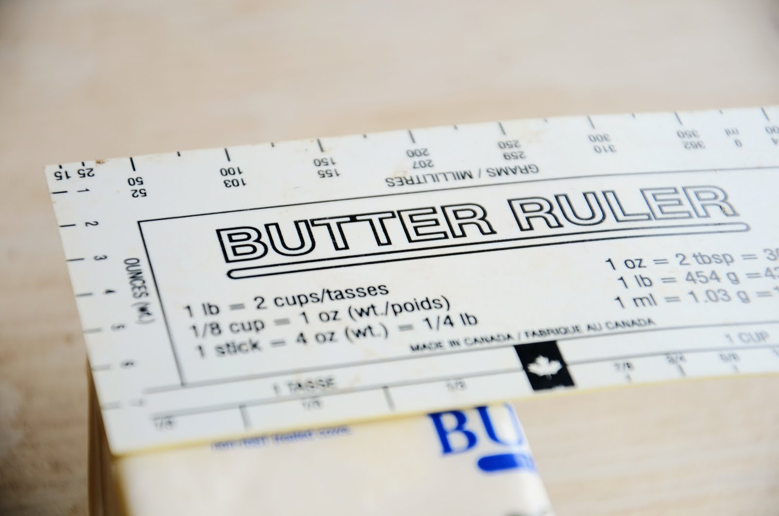 3+butter+measure.jpg