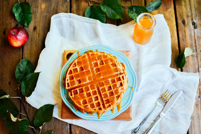 apple cider waffles_thefarmersdaughterblog-32.jpg