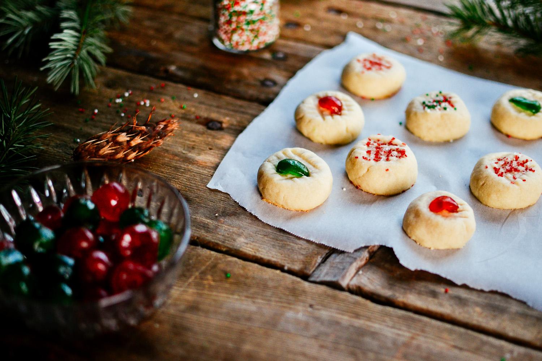 Christmas shortbread-25.jpg