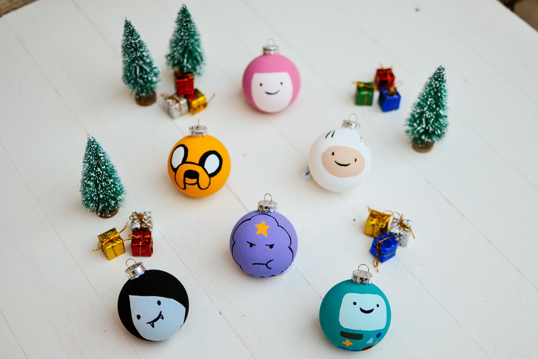 adventure time ornaments-3.jpg