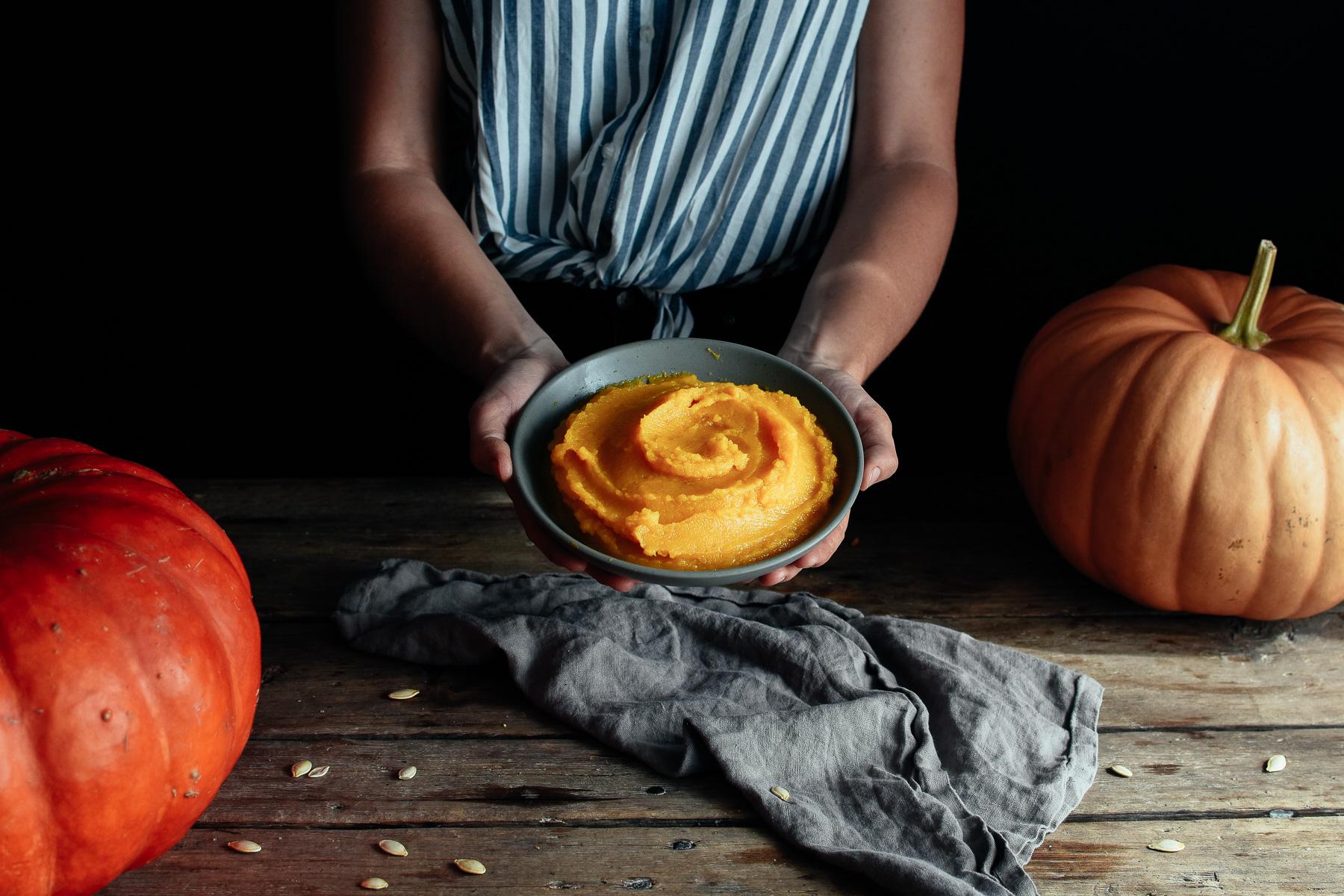 pumpkinpuree_thefarmersdaughter-45.jpg
