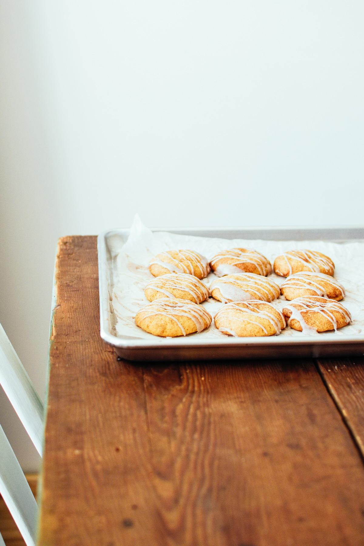 pumpkinsnickerdoodles_thefarmersdaughter-25.jpg