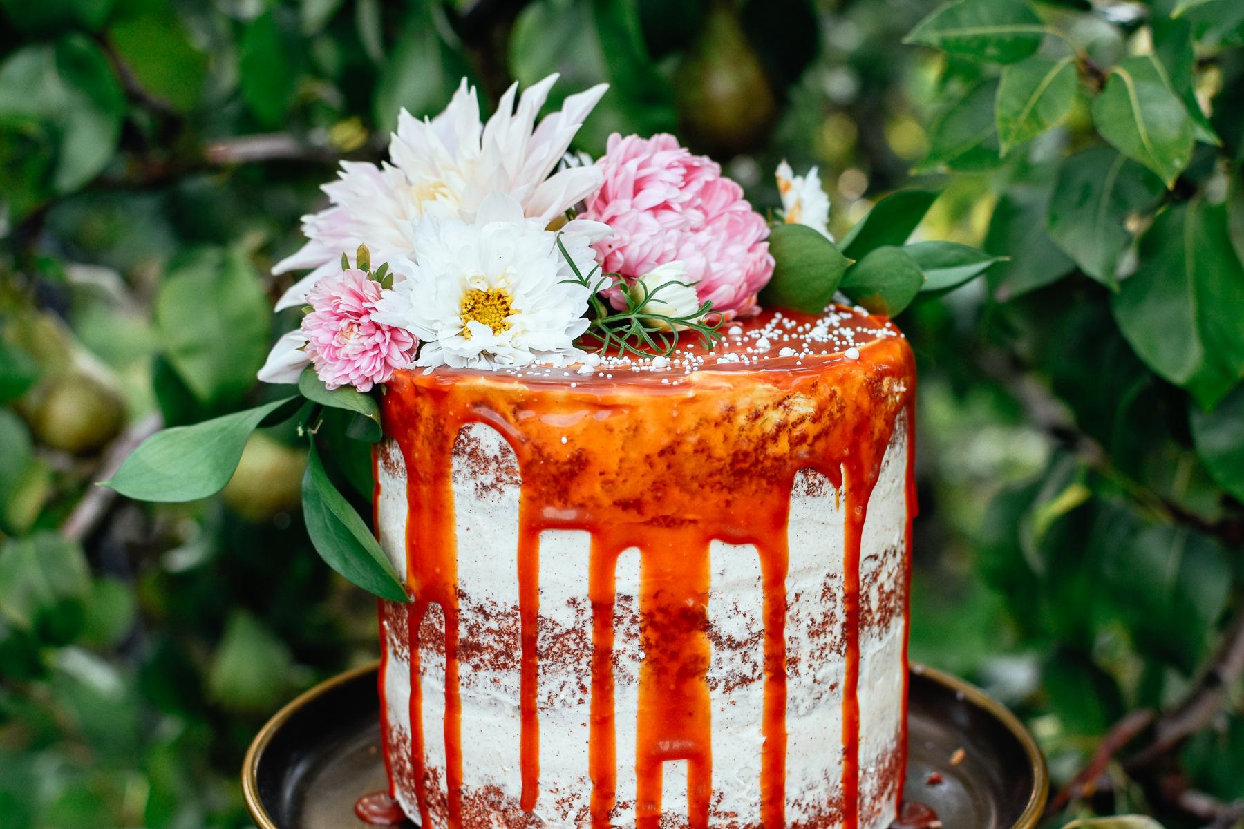 brownsugarspicecake_thefarmersdaughterblog-16.jpg