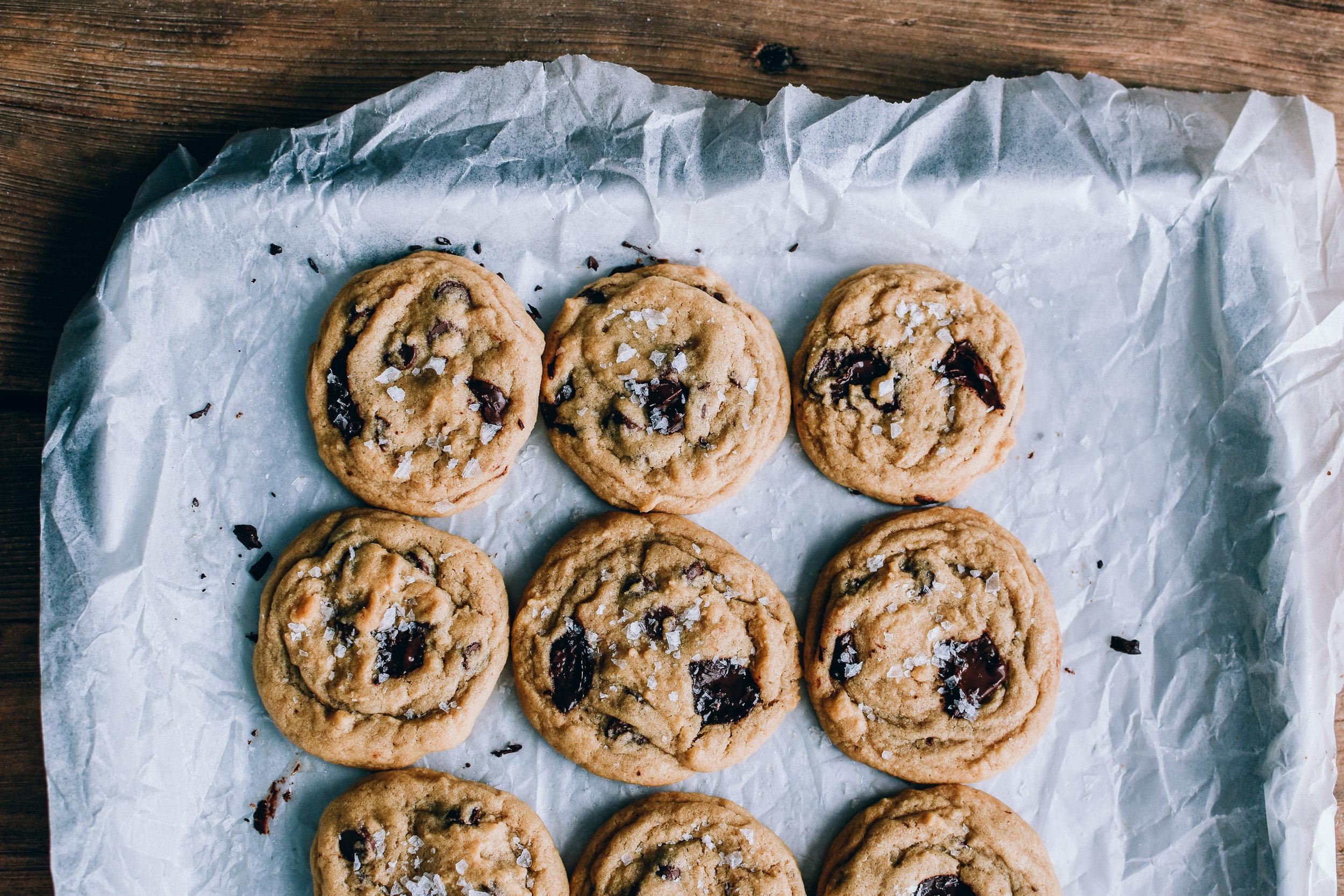 chocolatechipcookies_thefarmersdaughter-30.jpg