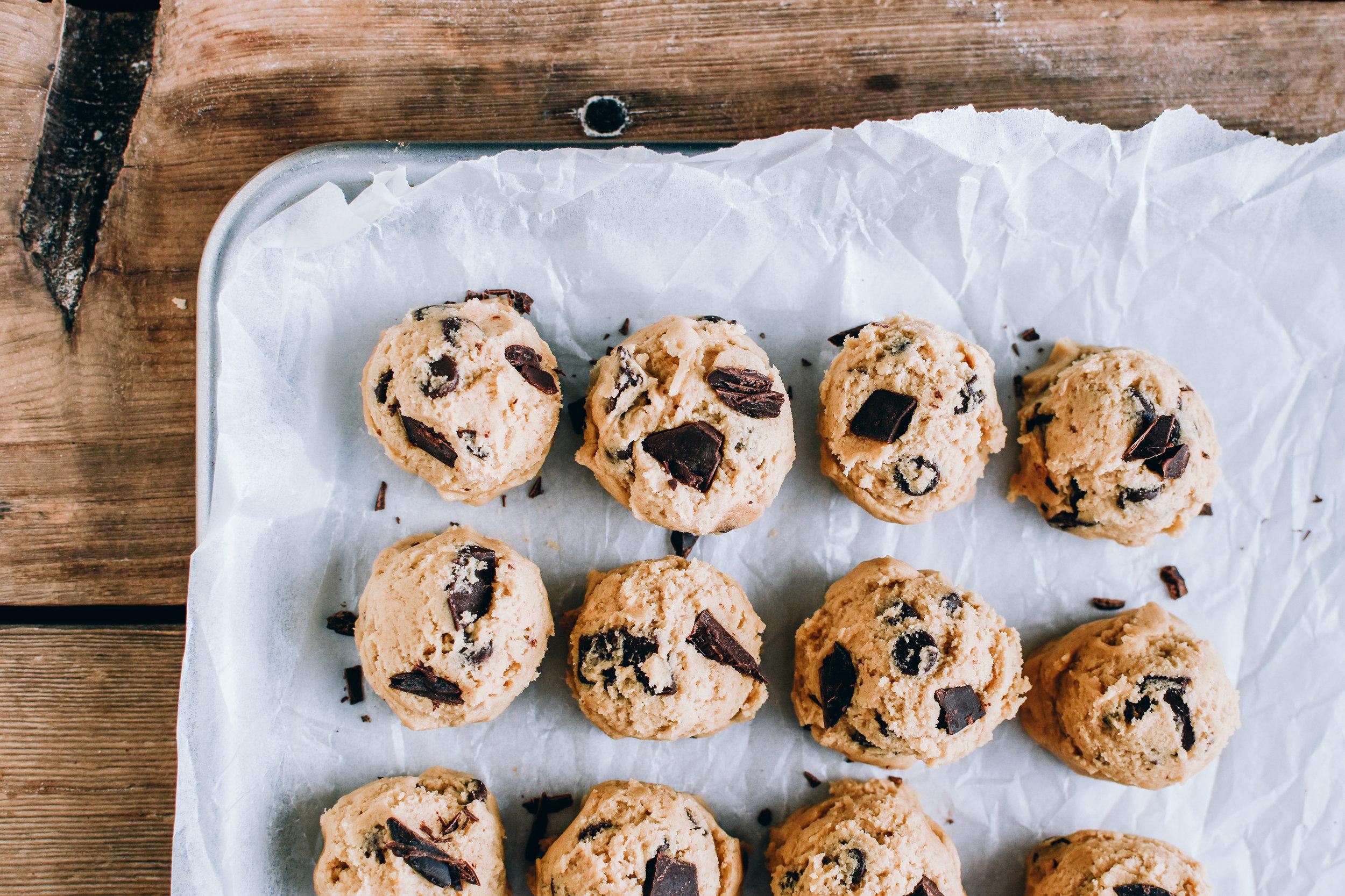 chocolatechipcookies_thefarmersdaughter-3.jpg