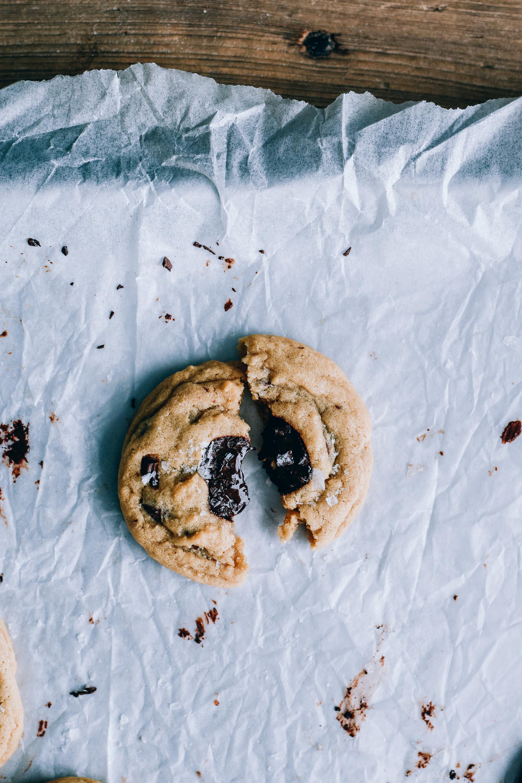 chocolatechipcookies_thefarmersdaughter-52.jpg