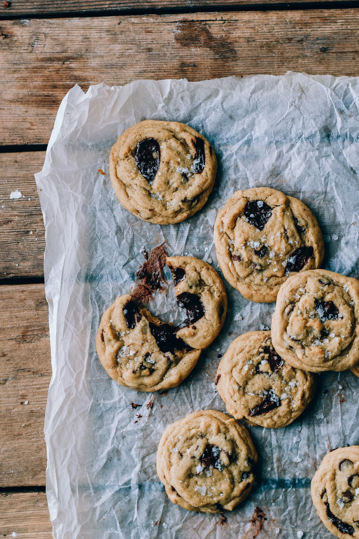 chocolatechipcookies_thefarmersdaughter-56.jpg
