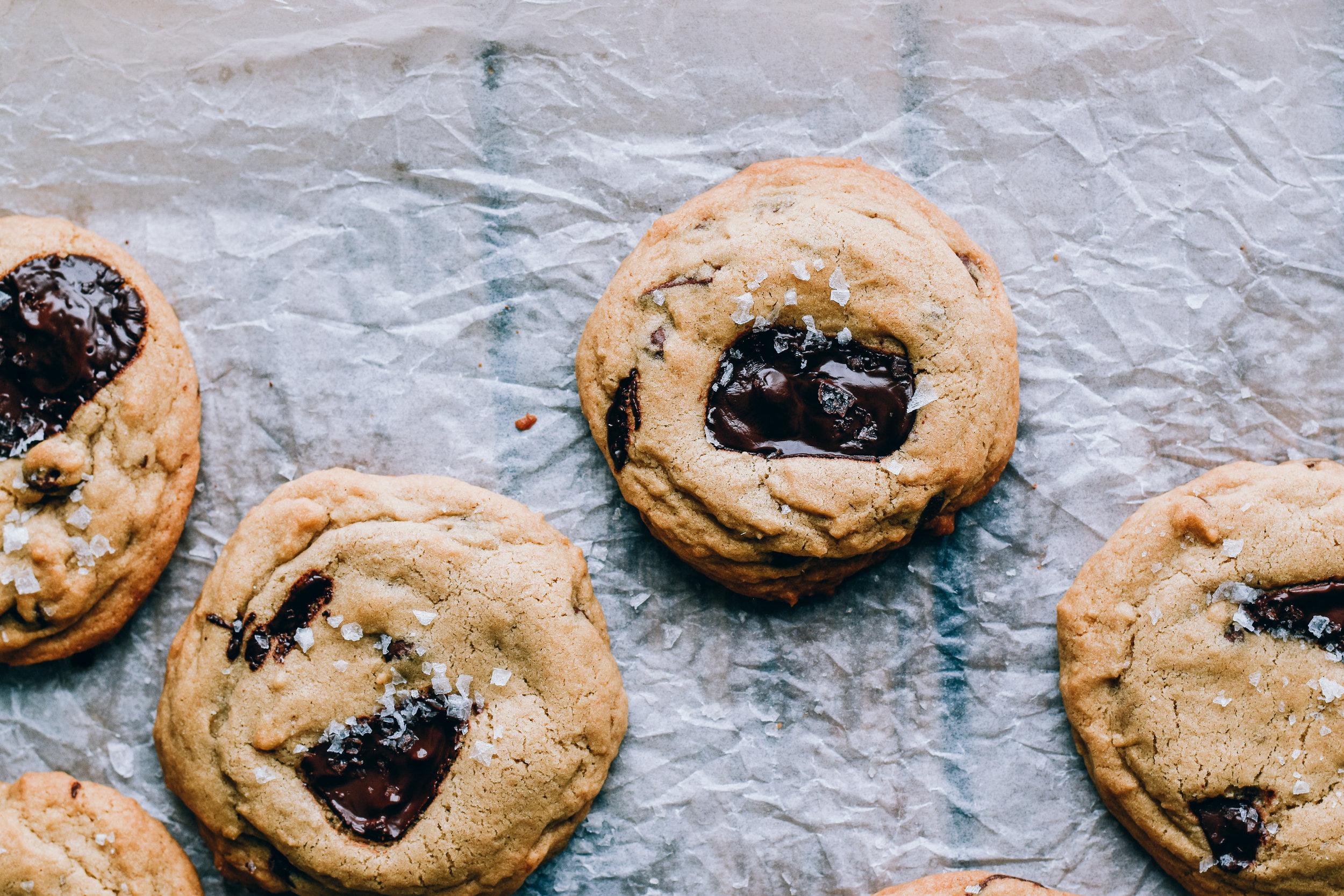 chocolatechipcookies_thefarmersdaughter-71.jpg