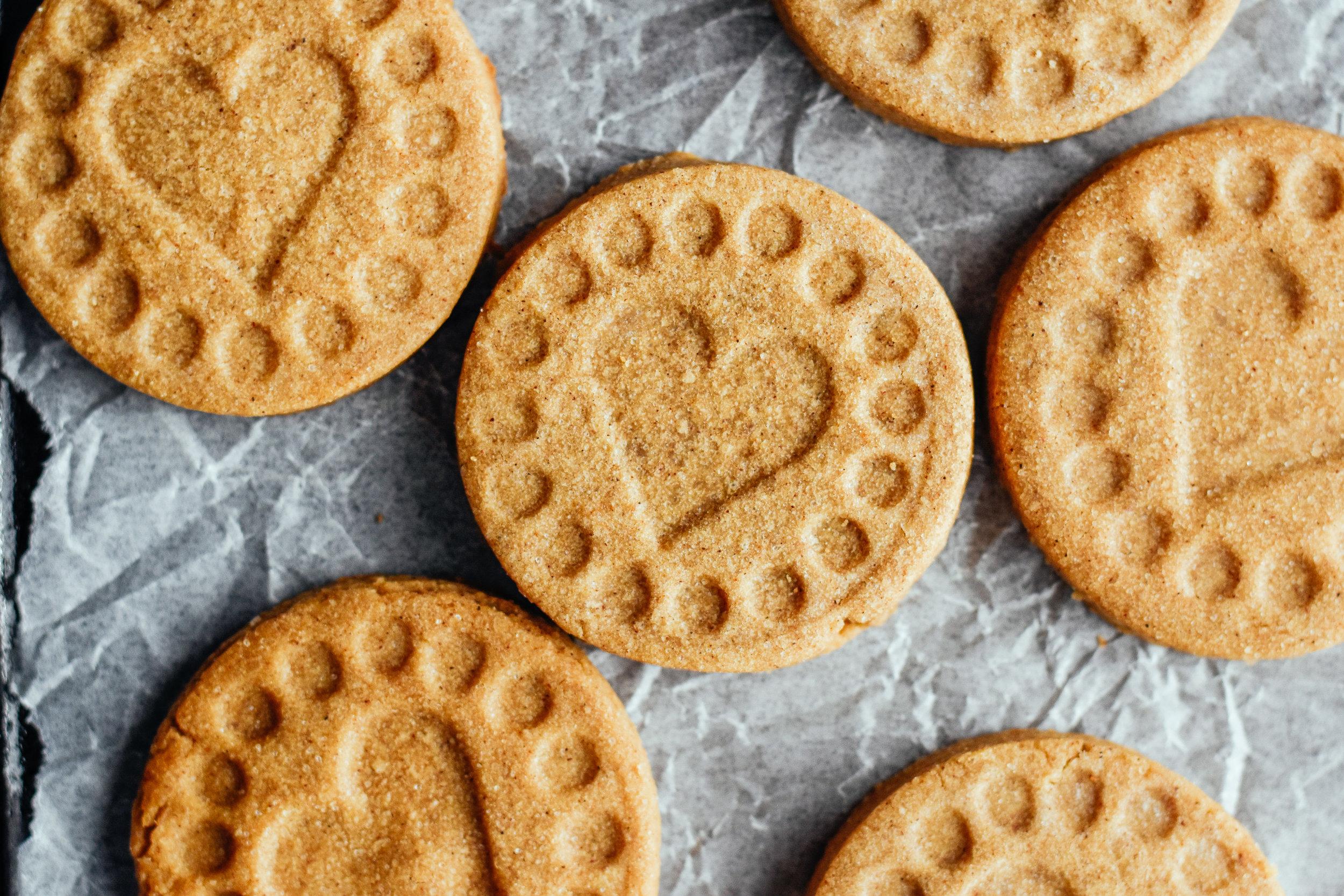 heartstampedcookies_thefarmersdaughter-8.jpg