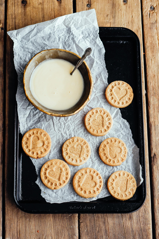 heartstampedcookies_thefarmersdaughter-14.jpg