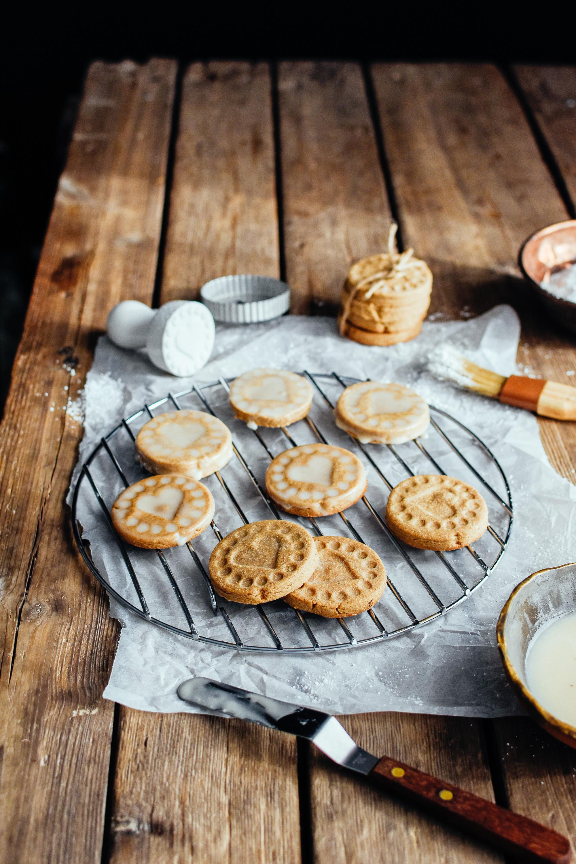 heartstampedcookies_thefarmersdaughter-18.jpg