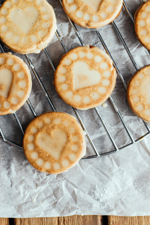 heartstampedcookies_thefarmersdaughter-35.jpg