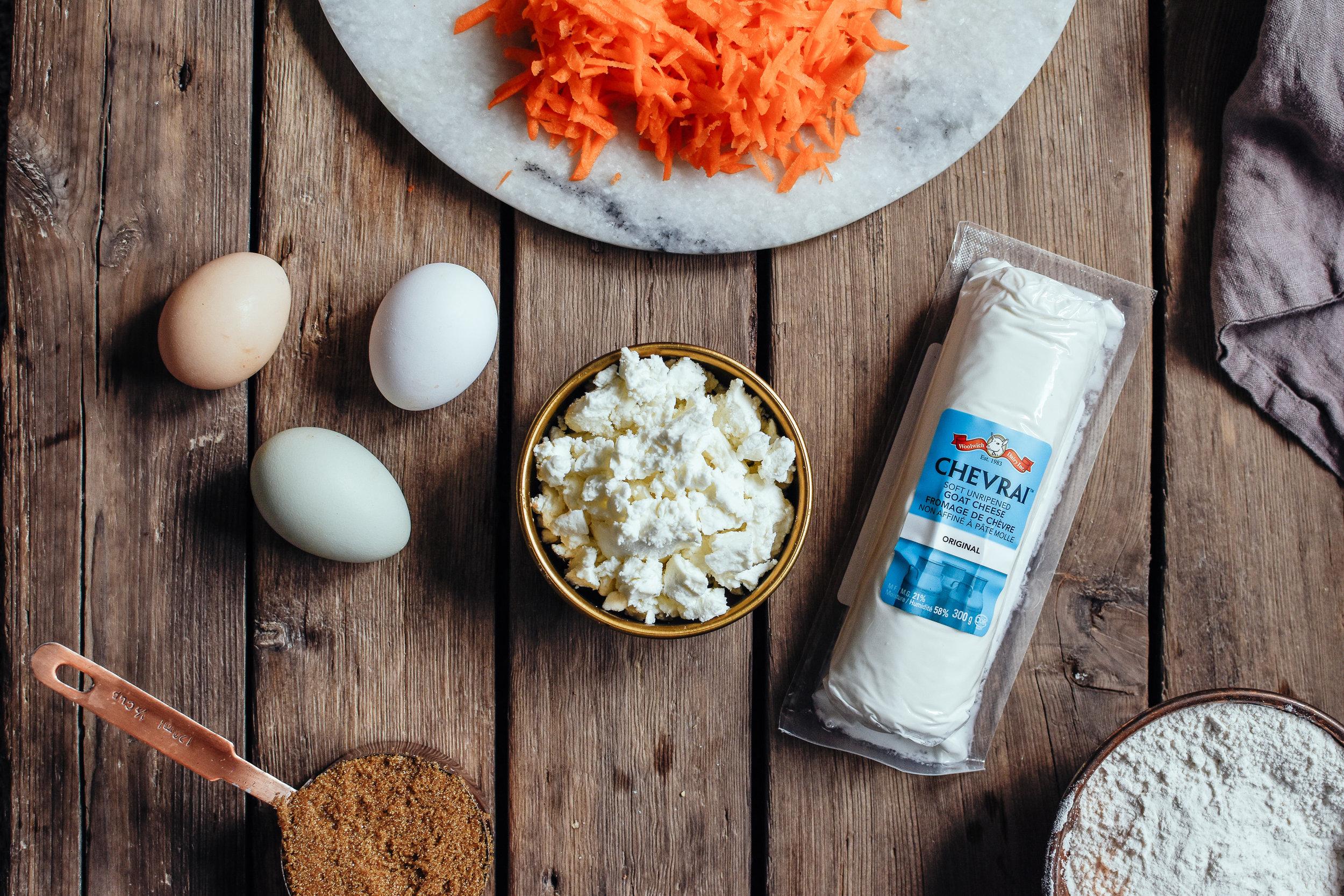 ingredients_carrotrollcake_thefarmersdaughter-4.jpg