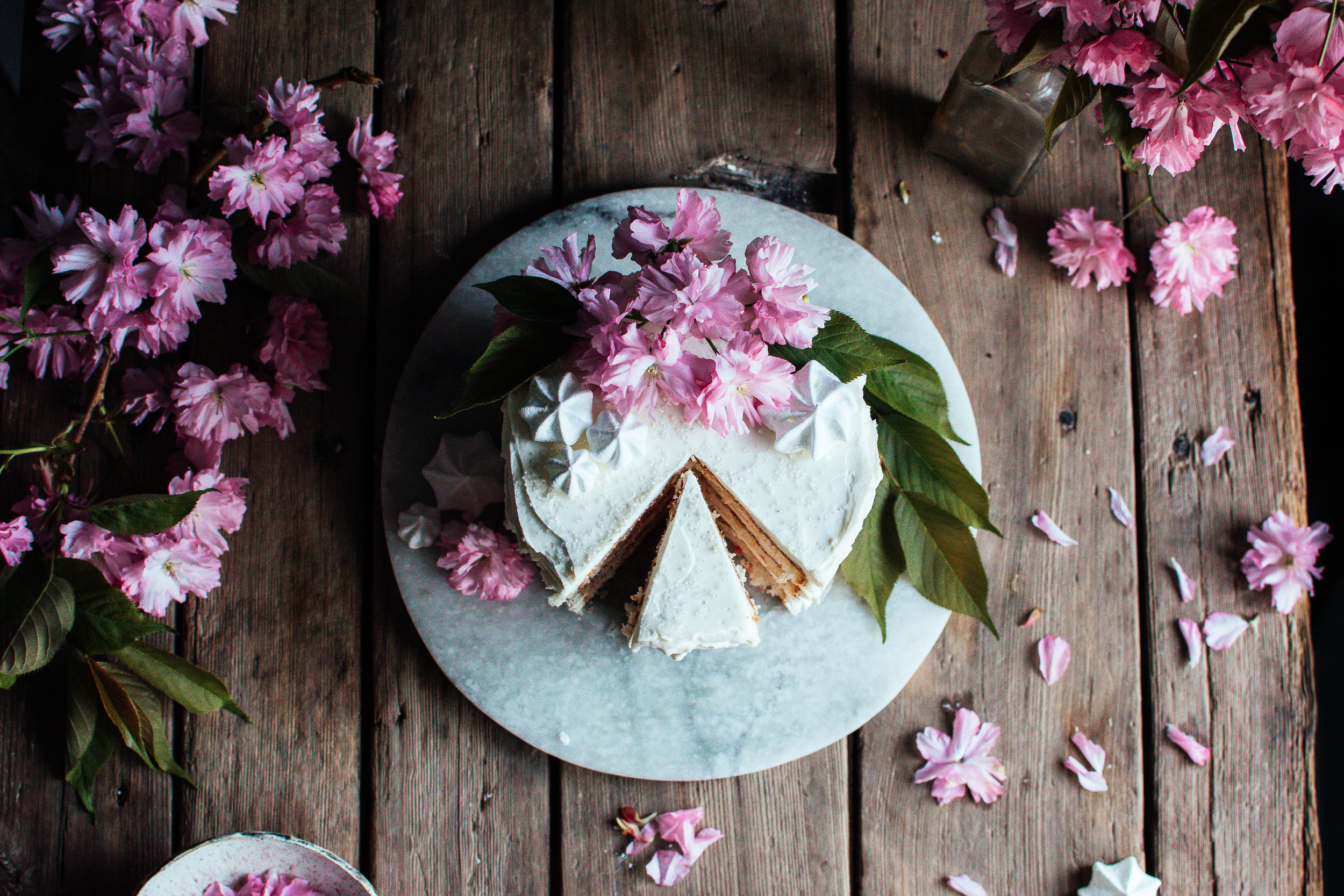 cherrychiplayercake_thefarmersdaughter-32.jpg