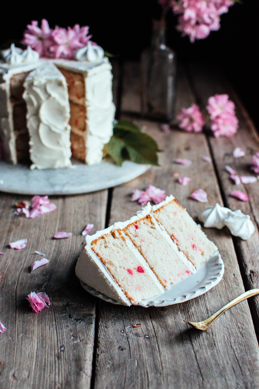 cherrychiplayercake_thefarmersdaughter-37.jpg