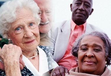 senior citizens.jpg