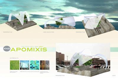 APOMIXIS+PAVILION-145.jpg