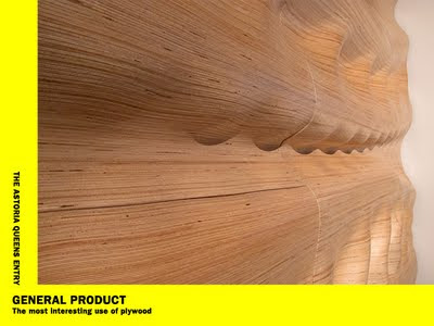 2-plywood-aq.jpg