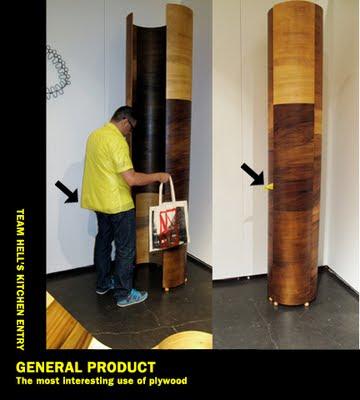 2-plywood-hk.jpg