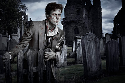 ZombieTyler01.jpg