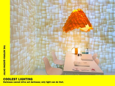 7-light-aq.jpg