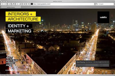 weetu-homepage.jpg