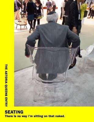 4-seating-aq.jpg