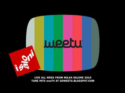 %2BweeTV.jpg