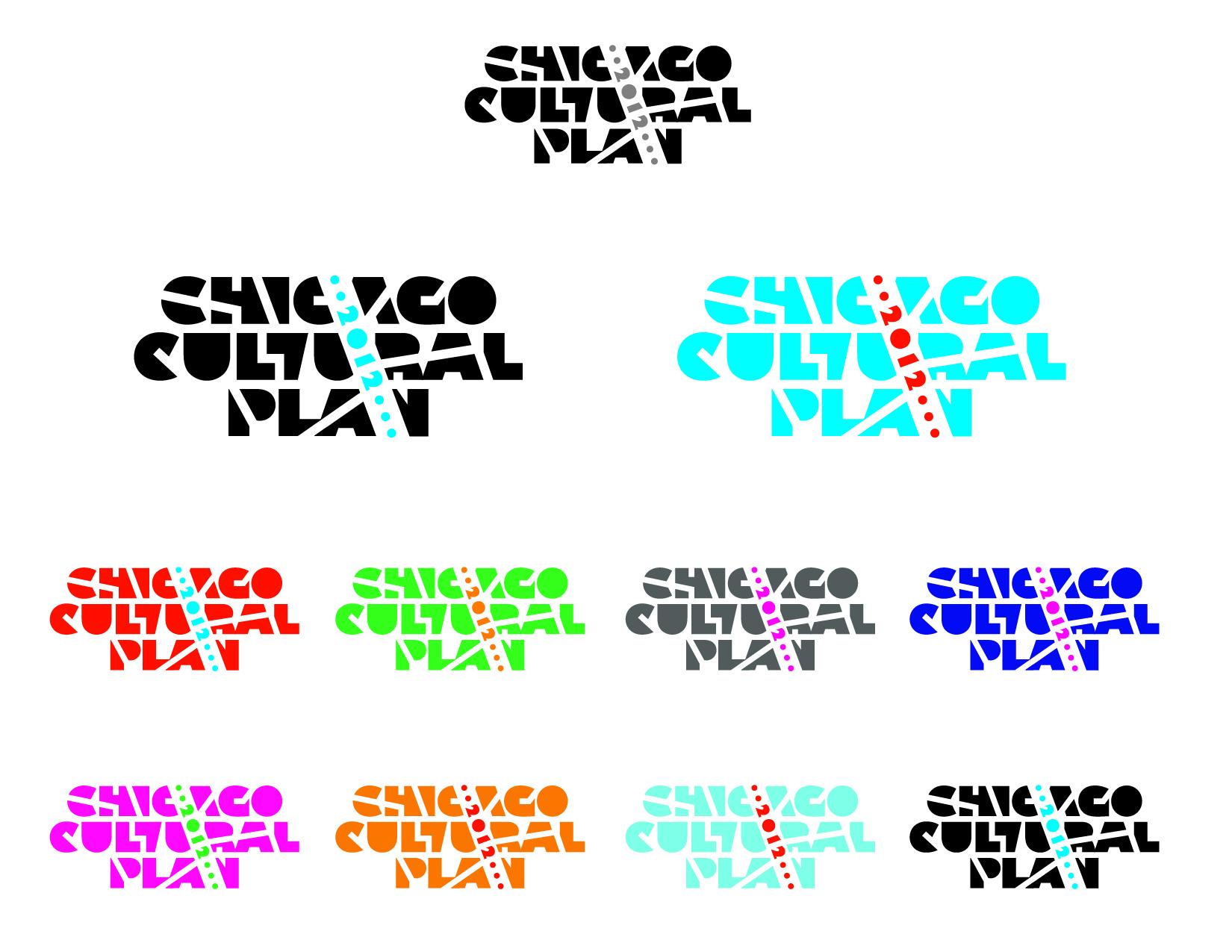 03_CCP_Crossroad_logo-colors-01.jpg