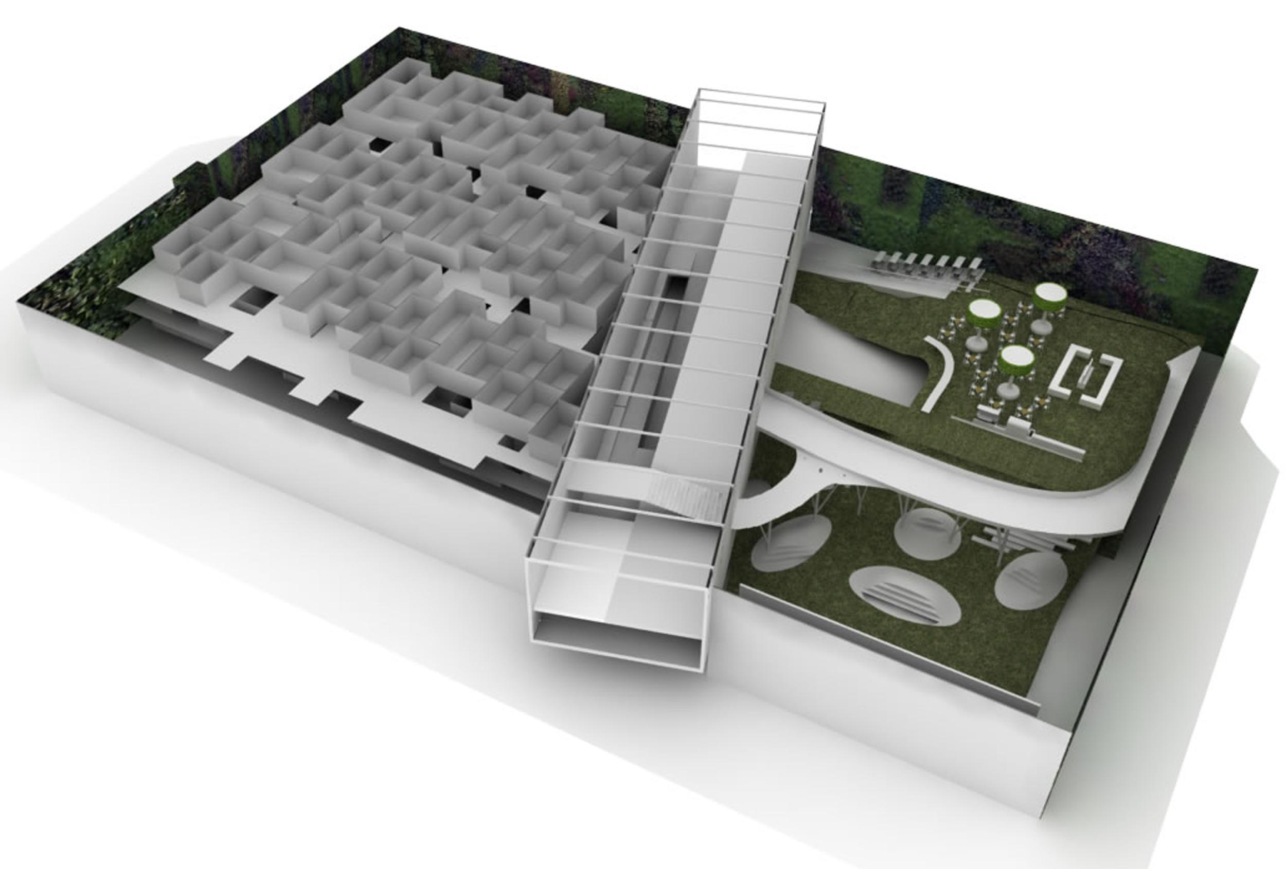 05-entire building diagram.jpg