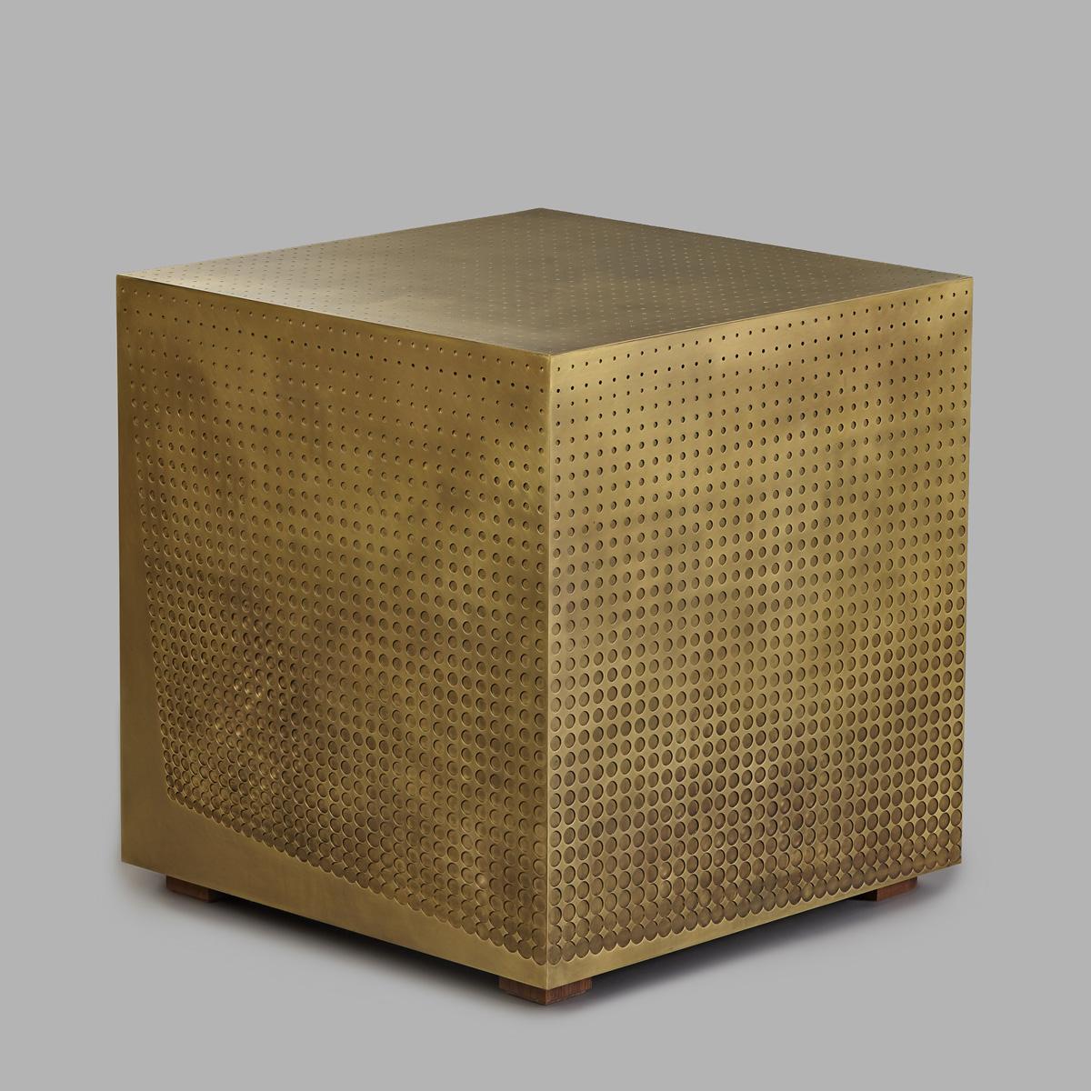 01_Cube.jpg