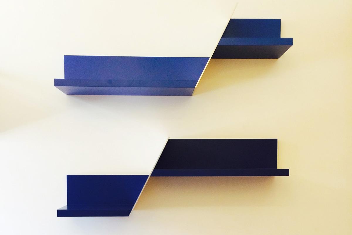 01_shelves.jpg