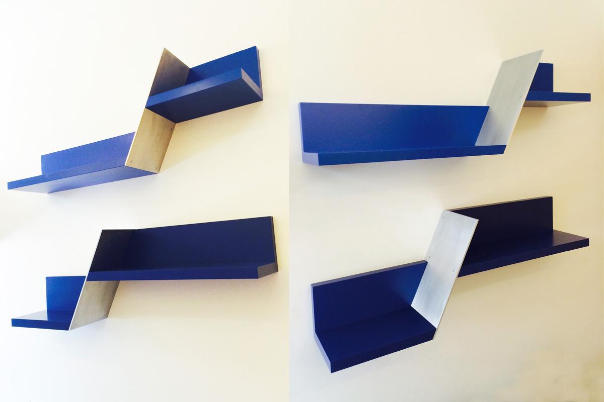 02_shelves-composite.jpg