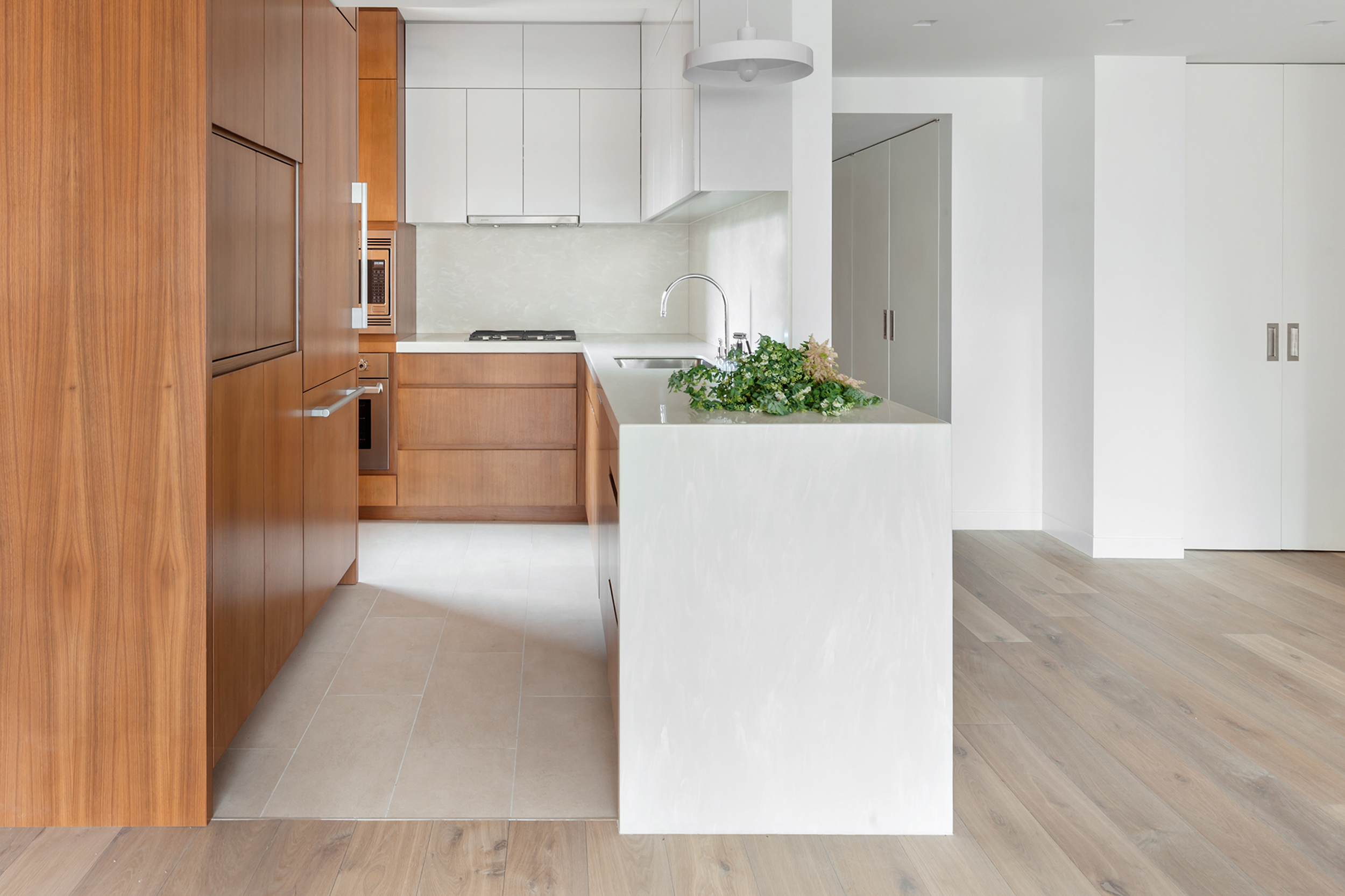 UES PIED-A-TERRE
