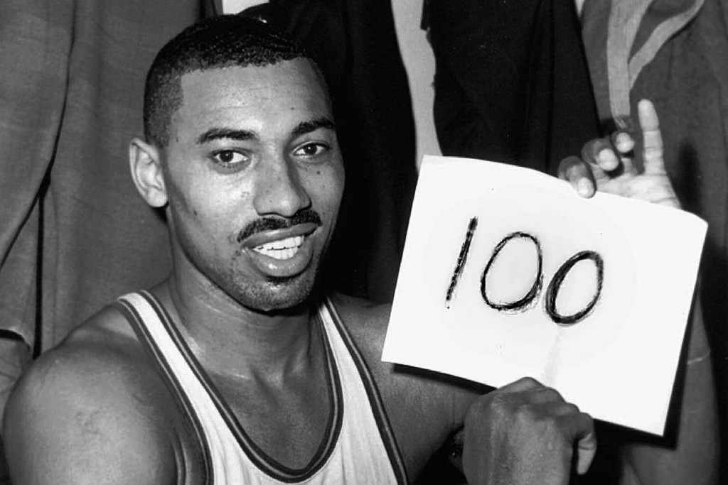 20-of-the-greatest-moments-in-sports-history-18.jpg