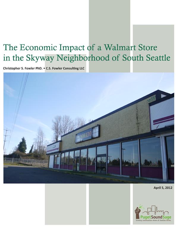 Walmart-Fowler-Report-Cover-2012-05-11.jpg