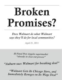 broken-promises-cover.jpg