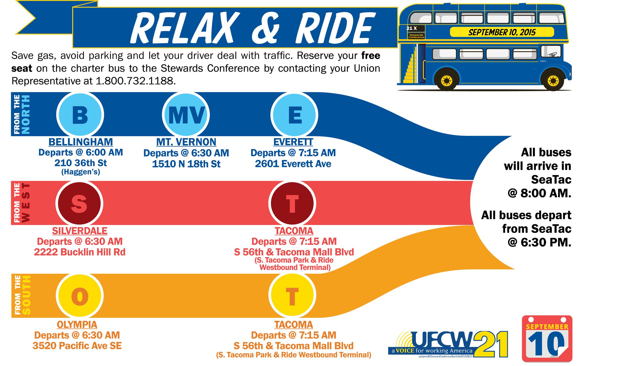 Steward Conference Bus Info 2015 0826.jpg