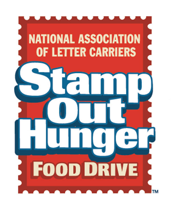 NALINT-stamp-out-hunger.jpg