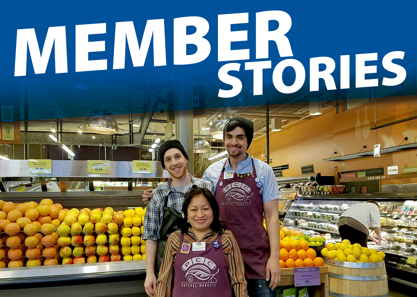 Front Page Slide Show-Member Stories.jpg
