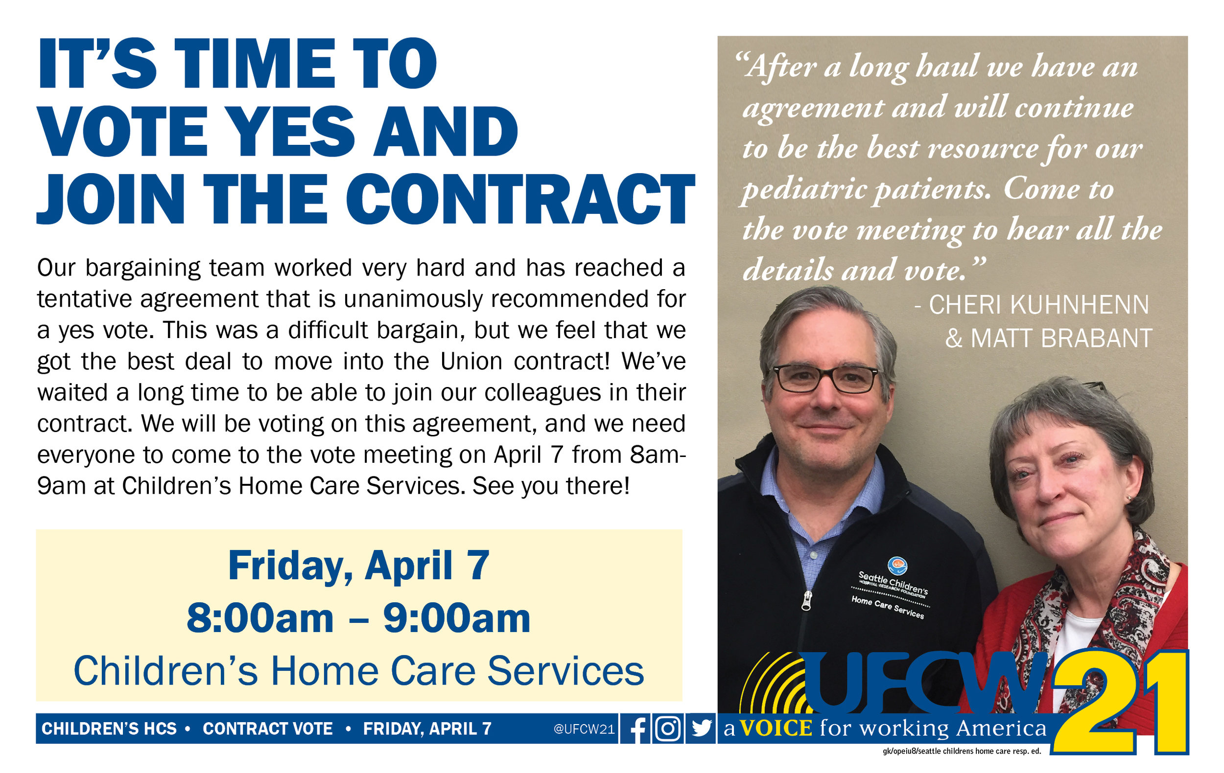 Seattle home Care respitory educators Contract Vote 2017 0329.jpg