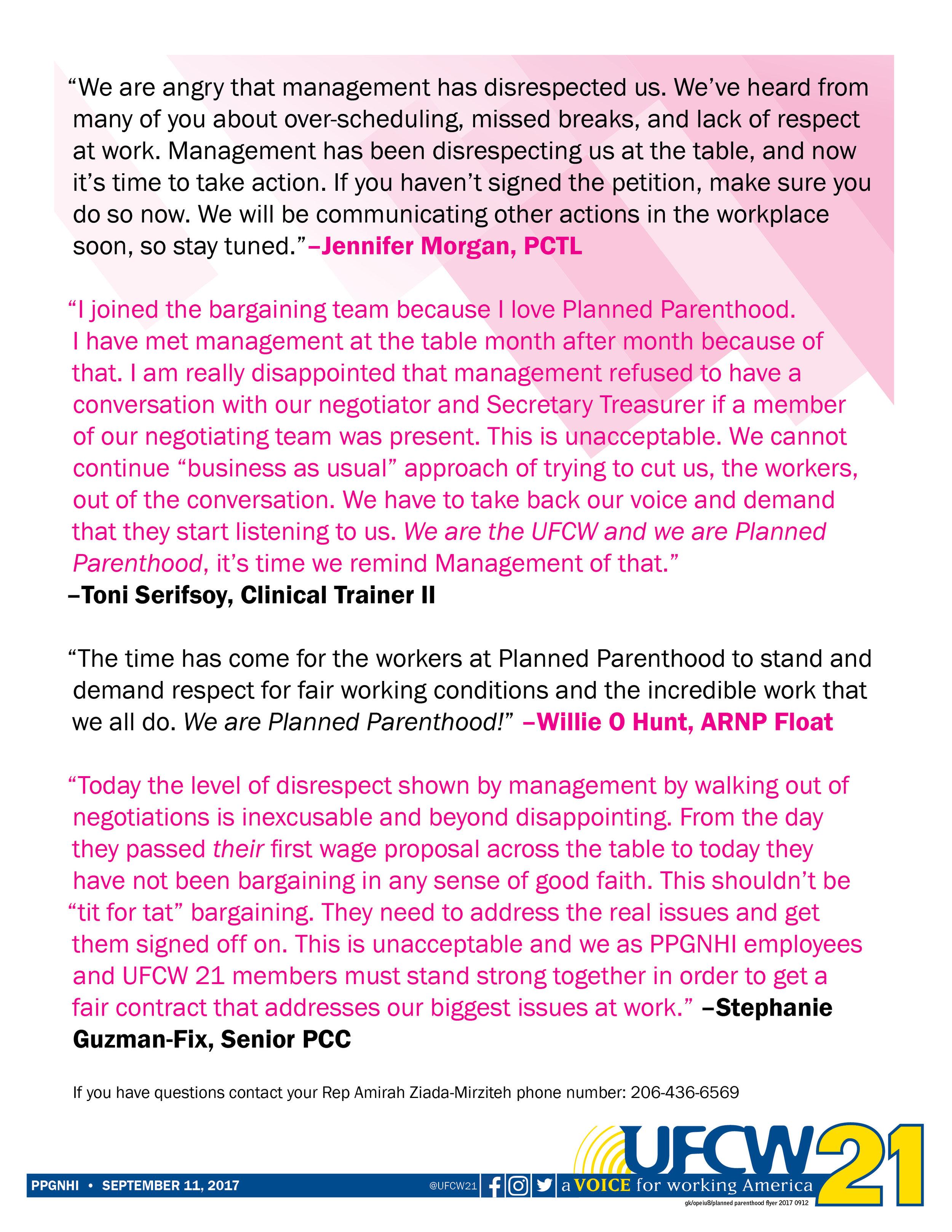 2017 0912 Planned Parenthood update flyer2.jpg
