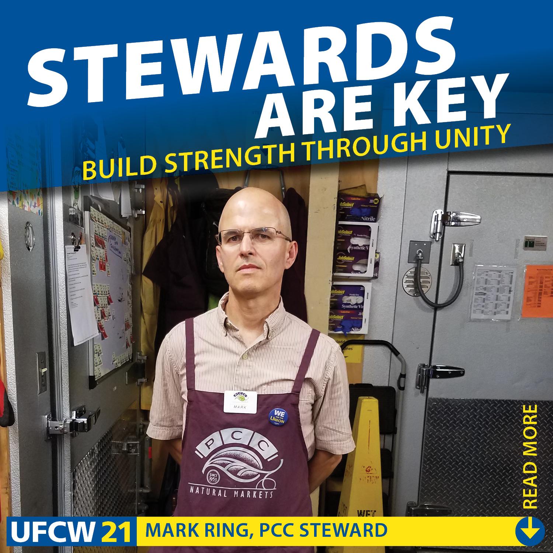 2017 0516 Member Stories Mark Ring PCC steward.jpg