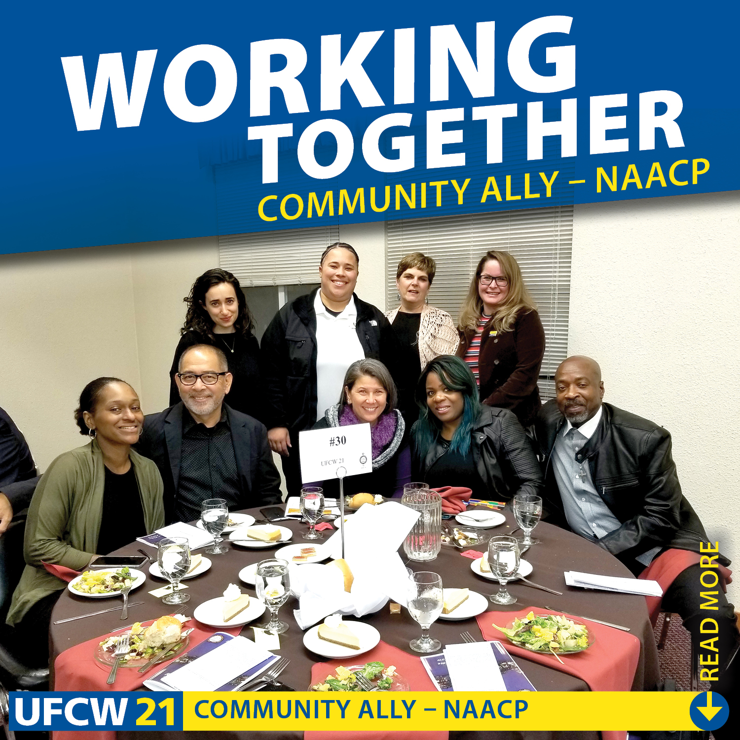 2017 0516 Member Stories COMMUNITY ALLY - NAACP.jpg