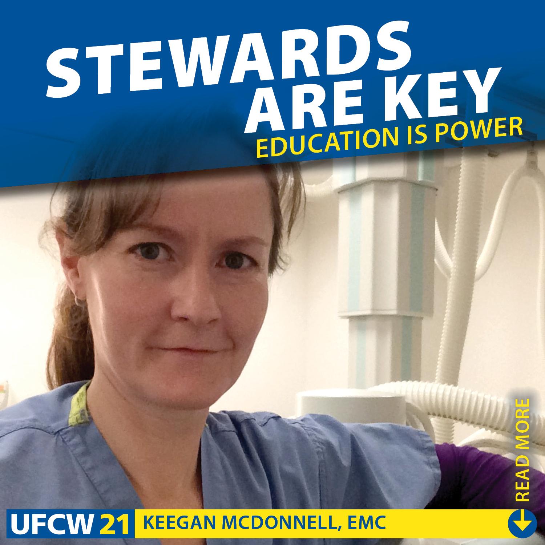 2017 0516 Member Stories Keegan McDonnell EMC.jpg