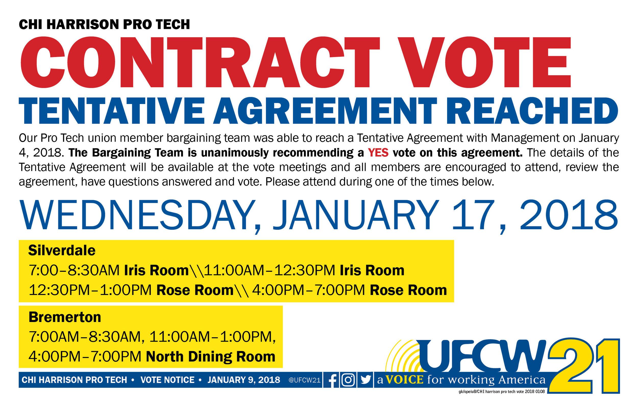 2018 0108 CHI Harrison Pro Tech contract vote.jpg