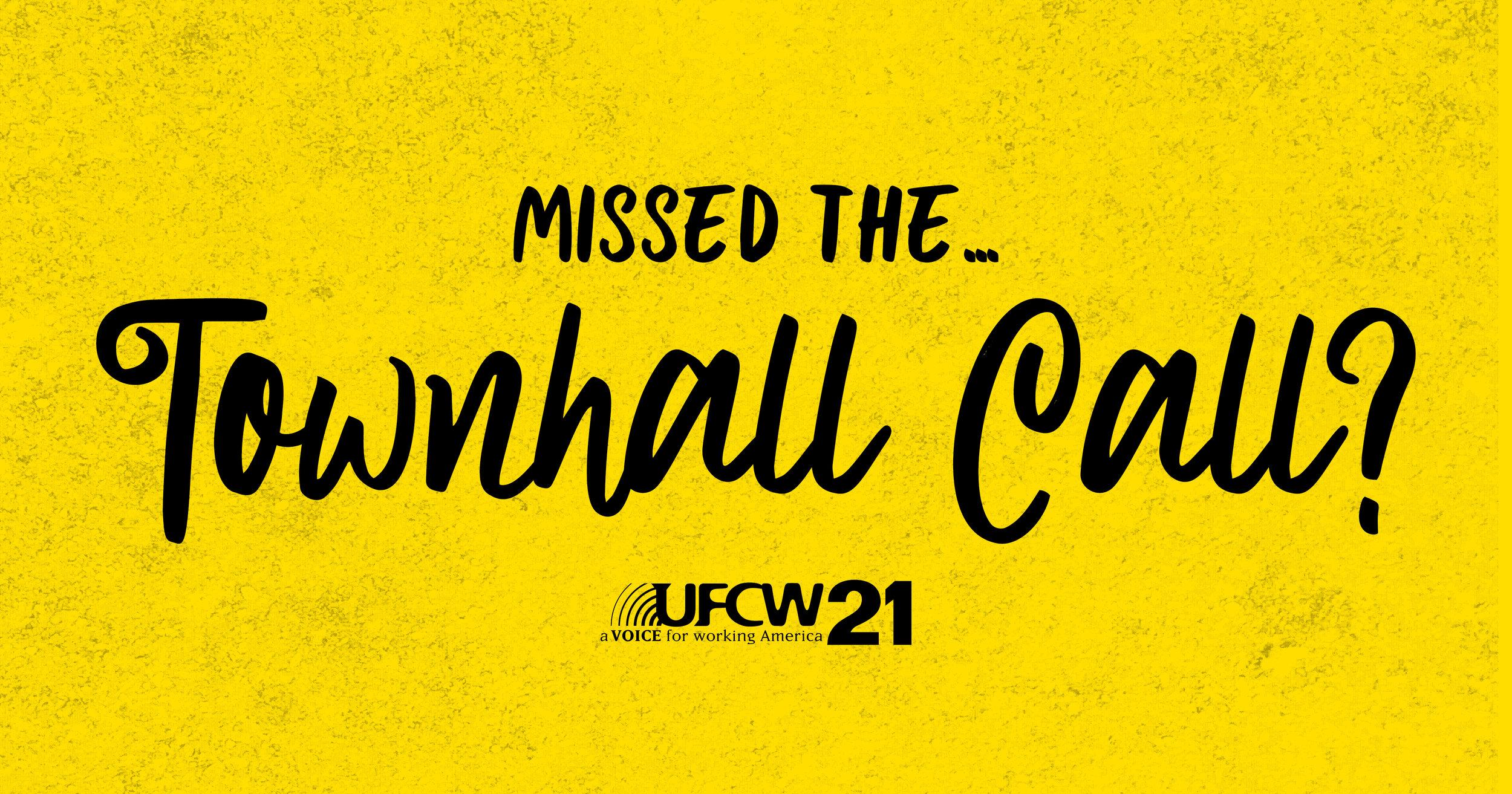 2018 0108 - townhall call 3.jpg